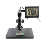 Mikroskop BAKU BA-002 sa LCD ekranom