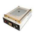 Separator LCD-a BAKU BK-968 za telefone i tablete