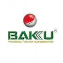 Ultrazvučne kade     - Baku