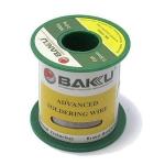 Kalaj BAKU BK-10006 0.6mm 100g