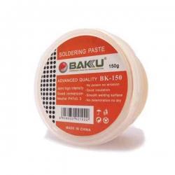Pasta za lemljenje BAKU BK-150
