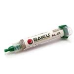Tečno srebro BAKU BK-426