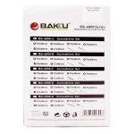Set šrafcigera BAKU BK-6000 8 u 1