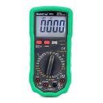 Unimer BAKU BK-890A Digitalni multimetar