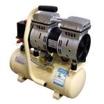 Kompresor mini KAISI 550W 8L 220V