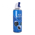 Komprimovani vazduh Air Duster