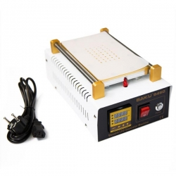 LCD Separator vakuumski BK-946D 800W