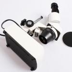 Mikroskop opticki XTC-5C