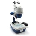Mikroskop BAKU BK-007