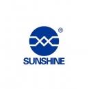 Ultrazvučne kade - Sunshine