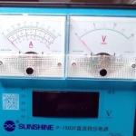 Regulator napona SUNSHINE SS-1503T