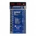 Tester baterija I aktivator SUNSHINE SS-915 za Iphone/Samsung