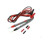 Kablovi za digitalni multimetar unimer SUNSHINE SS-024