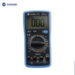 Unimer SUNSHINE DT-890N Digitalni multimetar