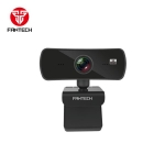 Web kamera Fantech C30 Luminous