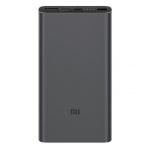 Back up baterija Xiaomi Mi Power Bank 3 10000mAh