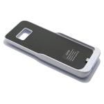 Back up za Samsung Galaxy S8 S9 i S8 S9 Plus
