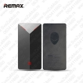 Back up baterija REMAX Aliens 5000mAh