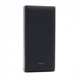 Power bank BASEUS Mini JA Fast Charger 3A 20000 mAh