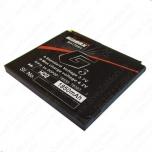 Baterije pojačanog kapaciteta HINORX
