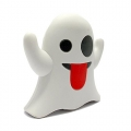 Power Bank Emoji GHOST 2200mAh
