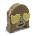 Power Bank Emoji MONKEY 2200mAh