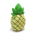 Power Bank Emoji PINEAPPLE 2200mAh