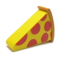 Power Bank Emoji PIZZA 2200mAh