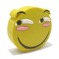 Power Bank Emoji SMILE 2200mAh