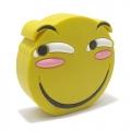 Power Bank Emoji SMILE 2200mAh