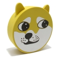 Power Bank Emoji FOX 2200mAh