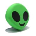 Power Bank Emoji ALIEN 2200mAh