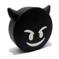 Power Bank Emoji DEVIL 2200mAh