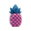 Power Bank Emoji PINEAPPLE M2 2200mAh