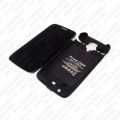 Power Case za Samsung Galaxy S4 i9500