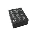 Baterija za GoPro Hero 3 i 3+ 1680mAh