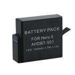 Baterija za GoPro Hero 5 / 6 / 7 1220mAh