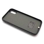 Baterija Back up za Iphone XR JLW XR2 6000mAh