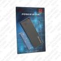 Eksterna baterija Oxpower 8000mAh
