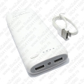 Power Bank KONFULON 13200mAh