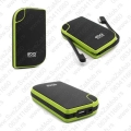 Ebai Power Bank Q8 11200 mAh