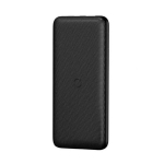 Back up baterija REMAX Resu Wireless RPP-152 10000mAh