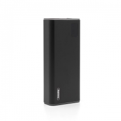 Back up baterija REMAX Mini Pro RPP-155 10000mAh