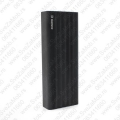 Back up baterija REMAX Vanguard RP-V20 20000mAh