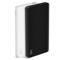 Power Bank Xiaomi ZMI 10000mAh