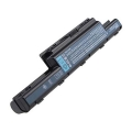 Baterije za Acer laptopove