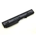 Baterije za Asus laptopove