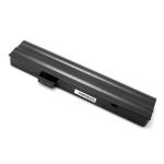 Baterije za Fujitsu laptopove