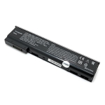 Baterije za HP laptopove