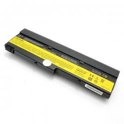 Baterije za IBM laptopove